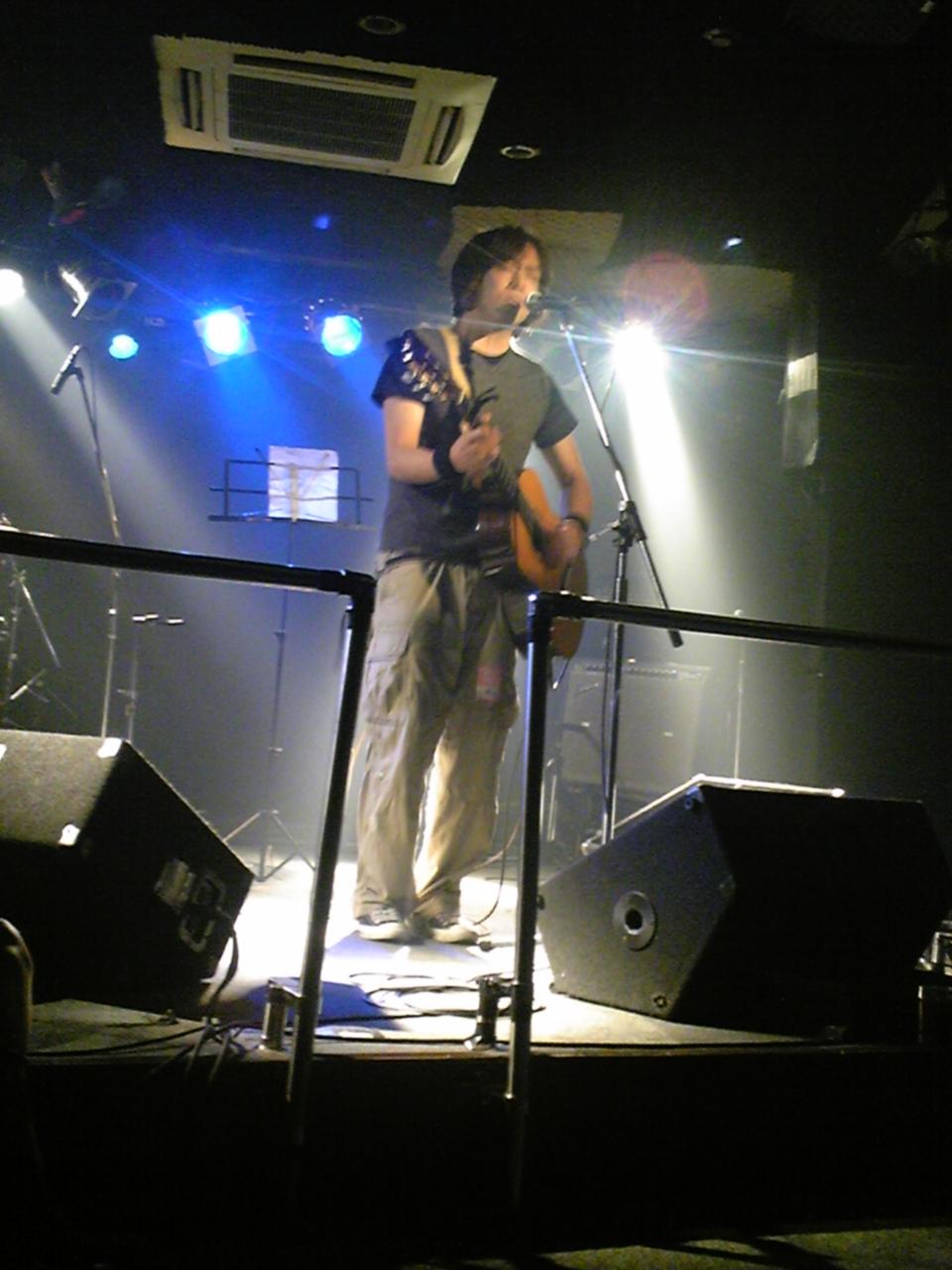 藤井ロックフェスティバル